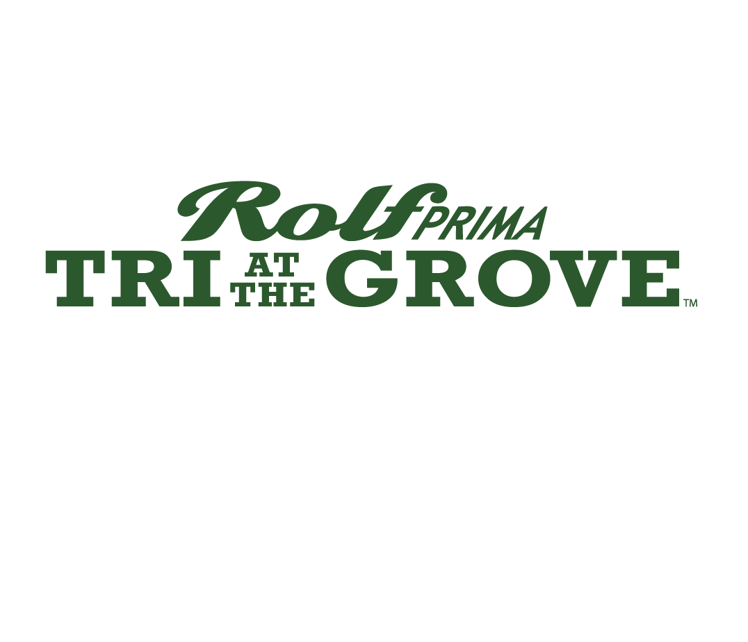 Rolf Prima Tri at the Grove Cottage Grove Oregon OR