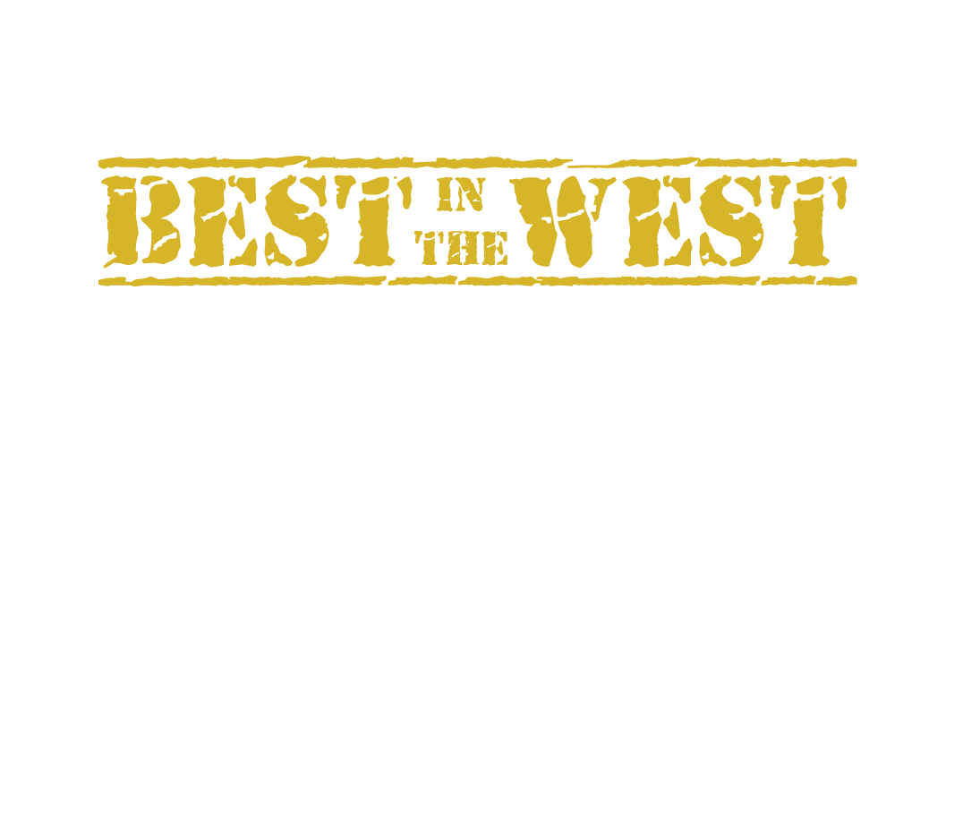 Best in the West Triathlon Festival Sweet Home Oregon OR